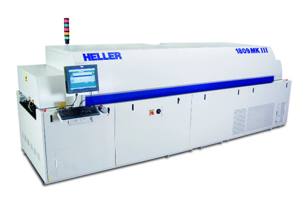 slide3_Heller 1809 MK III