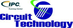 CTI with IPC logo