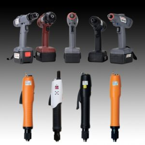 brushless-electric-screwdrivers-homepage-550x550