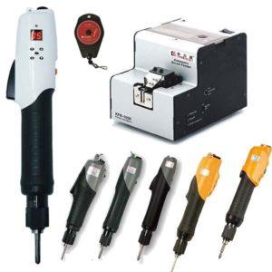 k-screwdriver