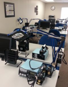 New Year, New IPC Training Class Schedule! – Methods Automation